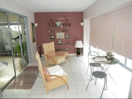 Vente maison / villa La roche sur yon 494000€ - Photo 2