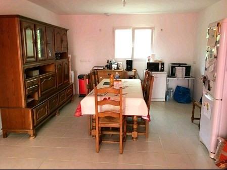 Sale house / villa St hilaire de loulay 214900€ - Picture 2