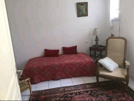 Location appartement Clisson 620€ +CH - Photo 3