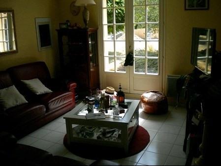 Sale house / villa Chavagnes en paillers 218900€ - Picture 2
