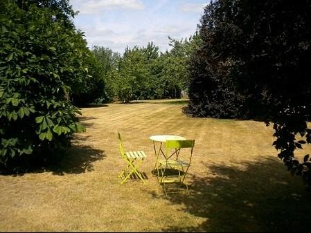 Sale house / villa Chavagnes en paillers 218900€ - Picture 3