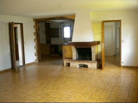 Sale house / villa L herbergement 158900€ - Picture 2