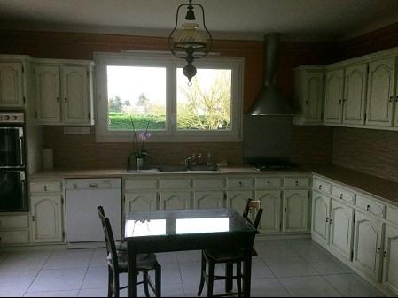 Sale house / villa Vallet 268900€ - Picture 2