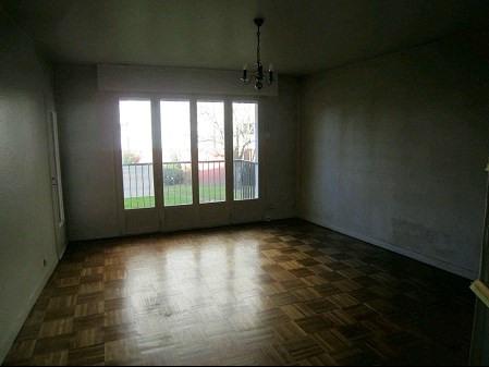 Vente appartement La roche sur yon 85400€ - Photo 4