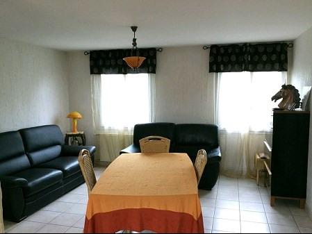 Sale house / villa Cugand 178900€ - Picture 2