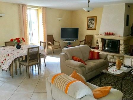 Sale house / villa Dompierre sur yon 291500€ - Picture 6