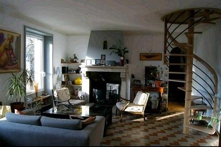 Sale house / villa Boussay 338000€ - Picture 2