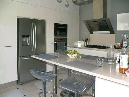 Sale house / villa Haute goulaine 543375€ - Picture 3