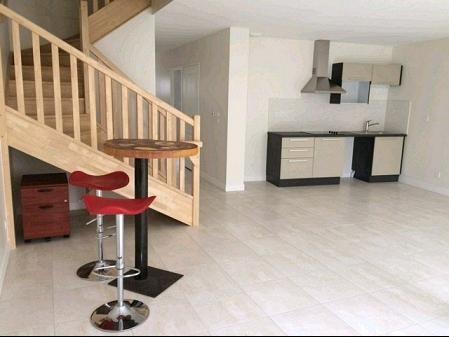 Vente maison / villa Basse goulaine 331700€ - Photo 2