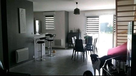 Sale house / villa Maisdon sur sevre 171900€ - Picture 1