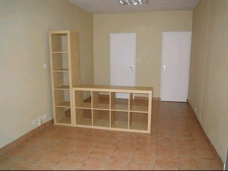 Location appartement Clisson 302€ CC - Photo 1
