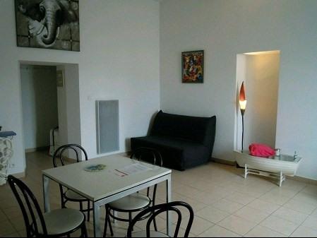 Location maison / villa Vallet 380€ +CH - Photo 1