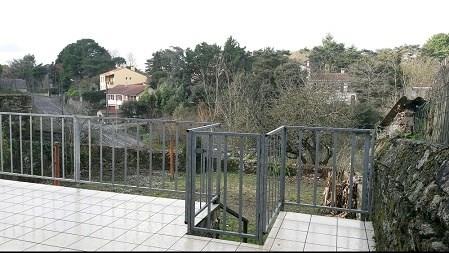 Location maison / villa Clisson 600€ CC - Photo 4