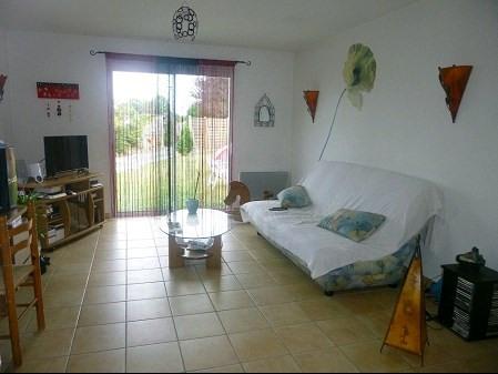 Sale house / villa La haie fouassiere 232900€ - Picture 5