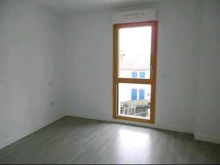 Location appartement La roche sur yon 580€ CC - Photo 3