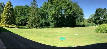 Sale house / villa Cugand 291000€ - Picture 2