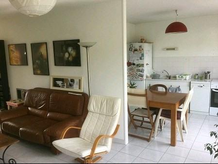Vente maison / villa Clisson 215700€ - Photo 3