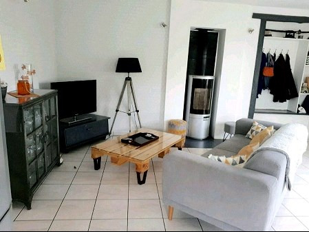 Vente maison / villa La guyonniere 157400€ - Photo 2