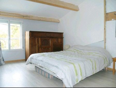 Sale house / villa Basse goulaine 250000€ - Picture 8