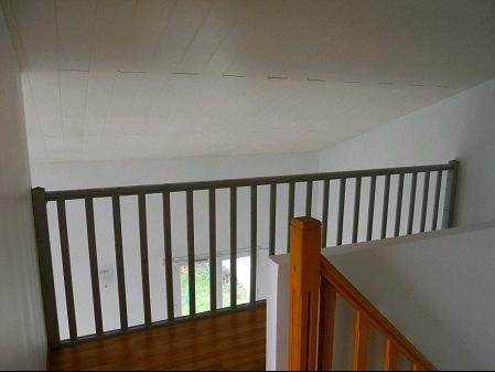 Sale house / villa La bernardiere 178000€ - Picture 3