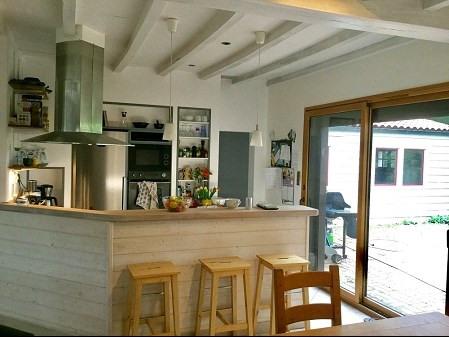 Sale house / villa Dompierre sur yon 248700€ - Picture 4