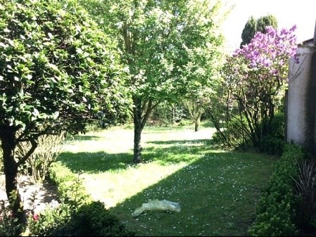 Vente maison / villa Treize septiers 234 900€ - Photo 6