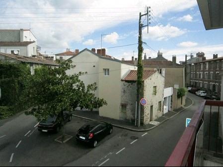Vente appartement La roche sur yon 80400€ - Photo 5