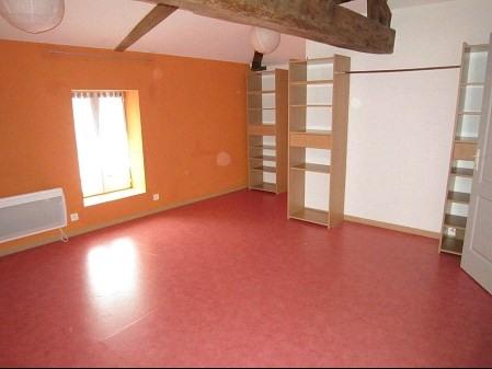 Produit d'investissement maison / villa Dompierre sur yon 121900€ - Photo 4