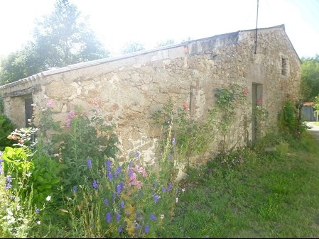 Sale house / villa St lumine de clisson 105 490€ - Picture 3