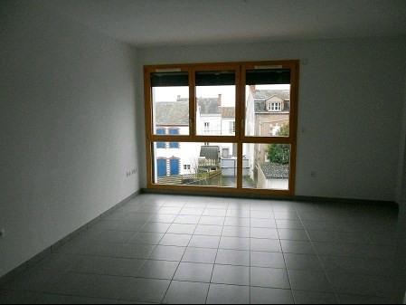 Location appartement La roche sur yon 580€ CC - Photo 6