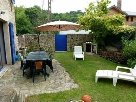 Sale house / villa Torfou 234 900€ - Picture 2