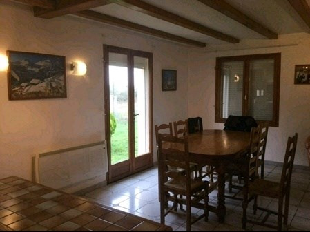 Vente maison / villa Vallet 187 490€ - Photo 2