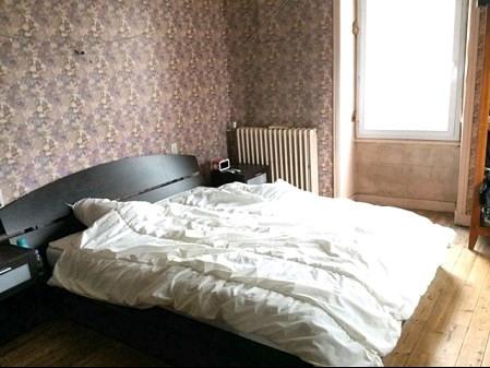Vente maison / villa Chavagnes en paillers 114000€ - Photo 4