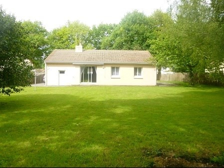 Sale house / villa Aigrefeuille sur maine 198 990€ - Picture 1