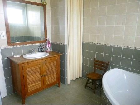 Sale house / villa La haie fouassiere 232900€ - Picture 3