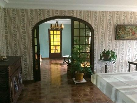 Sale house / villa Vallet 268900€ - Picture 3
