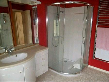 Sale house / villa Dompierre sur yon 291500€ - Picture 2