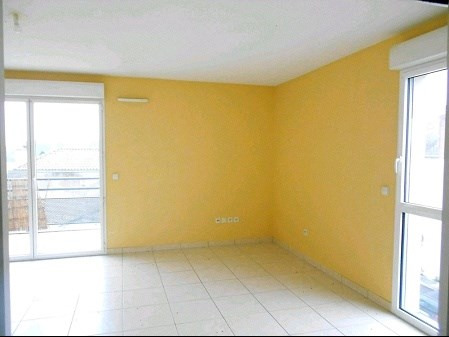 Location appartement Aizenay 655€ CC - Photo 3