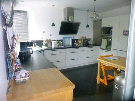 Sale house / villa Le pallet 299490€ - Picture 3