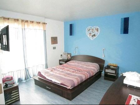Vente maison / villa Mouilleron le captif 174400€ - Photo 5