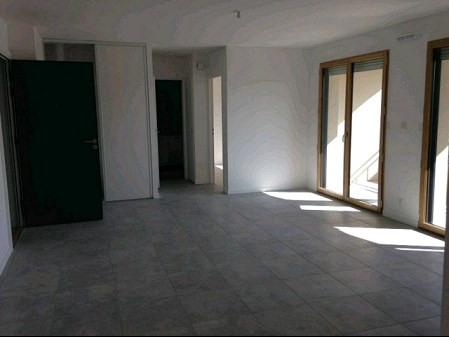 Rental apartment Clisson 602€ CC - Picture 1