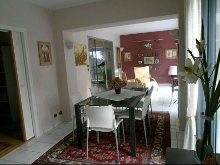 Deluxe sale house / villa La roche sur yon 566500€ - Picture 2