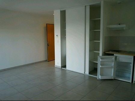 Rental apartment Thouare sur loire 433€ CC - Picture 3
