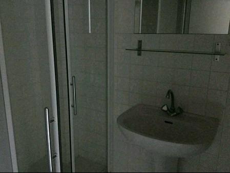 Location appartement Vallet 360€ CC - Photo 3