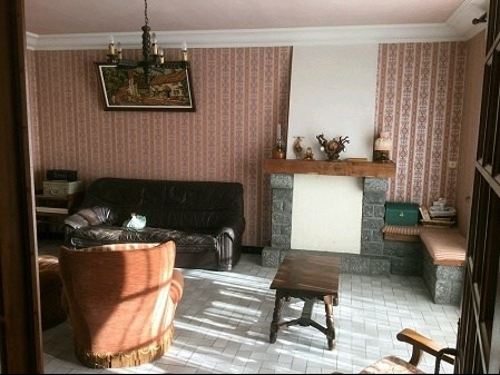 Vente maison / villa Boussay 189 900€ - Photo 3