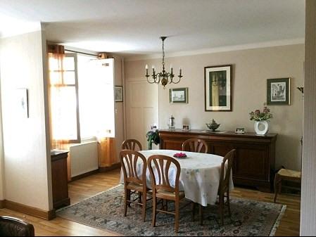 Vente maison / villa Gorges 188900€ - Photo 3