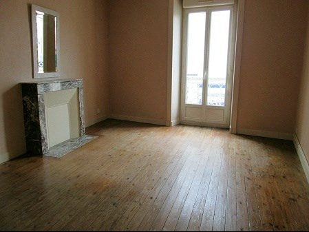 Rental apartment Vallet 640€ +CH - Picture 2
