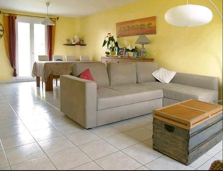 Sale house / villa St sebastien sur loire 229000€ - Picture 2