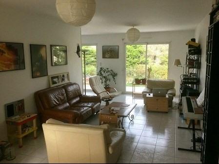 Vente maison / villa Clisson 215700€ - Photo 2