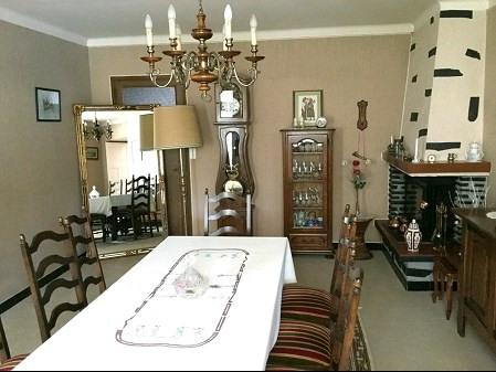 Vente maison / villa Gorges 188900€ - Photo 4
